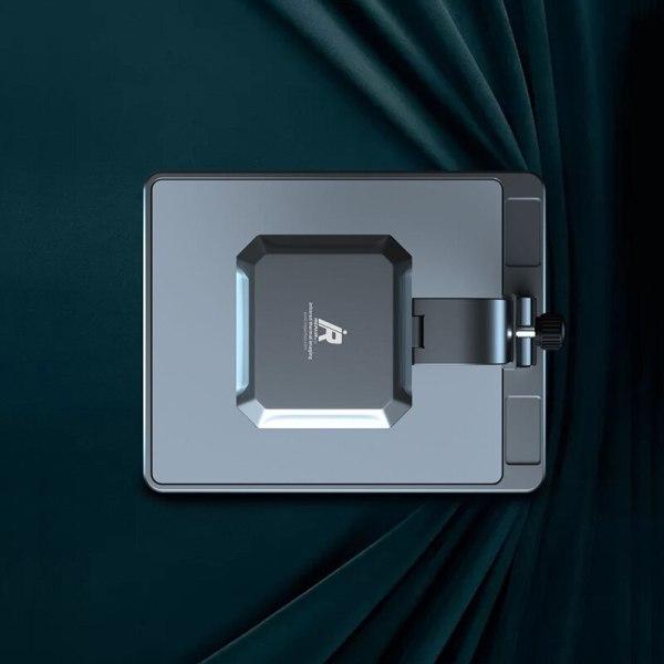 IRepair RC10 Infrared Thermal Imaging Camera PCB Fault Analyzer PCB Diagnosis Instrument for Mobile Phone Motherboard Repair