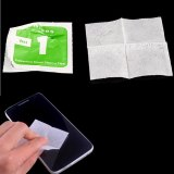 600pcs Camera Lens Phone LCD Screen Dust Removal Tool Dry Wet Cleaning Wipes Paper Set for iPhone Sumsung Computer