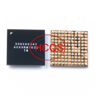 New original U4700 338S00248 AUDIO CODEC IC Chip For iphone X 8 8plus XS-MAX XS