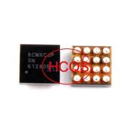 New orginal U3100 SN61280E SN6128E VDD BOOST IC Chip For iphone X 8 8plus XR XS XS-MAX