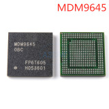 NEW MDM9645 For iPhone 7 7G 7plus BB_RF Baseband CPU IC Chip