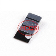 Q3200 Q3201 For iphone X 8 plus 8plus IC Diode on motherboad
