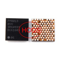 PM8019 for iPhone 6 /6 Plus U_PMICRF Baseband PMU Small Power Management PM IC PMIC Chip