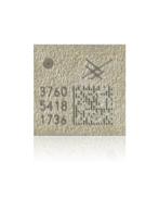 Power Amplifier IC (DSM_LB_E) for iPhone 8/8 Plus/X (Supreme)(MOQ:5PCS)