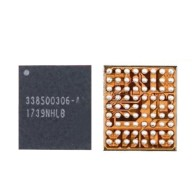 Camera Power IC U3700 Replacement Chip for iPhone 8/8 Plus/X #338S00306 (OEM NEW)(MOQ:5PCS)