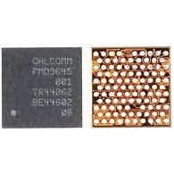 Baseband Power Managemenct IC PMIC (NFBST_RF) Replacement Chip for iPhone 7/7 Plus #FAN48614BUC50X (Supreme)(MOQ:5PCS)
