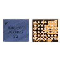 Small Audio Codec Controller IC U3700 Replacement Chip for iPhone 6S/6S Plus #338S1285 (OEM NEW)(MOQ:5PCS)