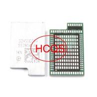 339S00399 For iPhone 8 8Plus X wifi IC Wifi module 8G 8P 8X WLAN_W WI-FI chip
