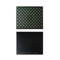 NAND EMMC Flash IC U2600 Replacement Chip for iPhone 8/8 Plus/X 64GB (OEM NEW)(MOQ:5PCS)