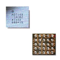 Home Button IC U10 Replacement Chip for iPhone 7/7 Plus #AD7149 (OEM NEW)(MOQ:5PCS)