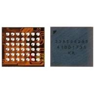 Small Audio IC for iPhone 8/8 Plus/X #338S00295 (OEM NEW)(MOQ:5PCS)