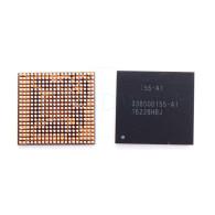 U2000 For iPhone 6S/6S Plus U2000 Big Power IC 338S00155-A1 338S00122 338S00152 338S00120 Large powerge Main power Supply chip PM