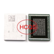 NEW ORIGINAL WiFi IC 339S00033 for iPhone Plus & 6s