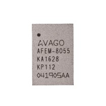 MBHBPA_RF Power Amplifier IC for iPhone 7/7Plus #AFEM-8055(Supreme)(MOQ:5PCS)