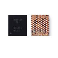 RF Power Management (U_PMIC_E) IC Replacement Chip for iPhone 8/8 Plus/X PMD9655 QUALCOMM (OEM NEW)(MOQ:5PCS)