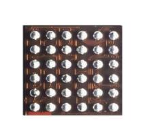 Tristar U2 USB Charging Control IC U4500 Replacement Chip for iPhone 6S/6SP #1610A3 36Pin (Supreme)(MOQ:5PCS)