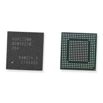 Baseband CPU (U_BB_RF) Replacement Chip for iPhone 6/6 Plus #MDM9625M QUALCOOM (OEM NEW)(MOQ:5PCS)