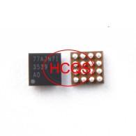 U4020/U4050/3539/LM3539A0 chip For iPhone 6S/6S plus/6splus LED BACKLIGHT DRIVER back light IC