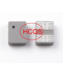 New Original L1503 For iPhone 6G 6 Plus back light coil inductor