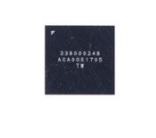 Big Audio Manager IC for iPhone 8/8 Plus #338S00248 (OEM NEW)(MOQ:5PCS)