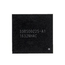 Big Main Power Management IC U1801 Replacement Chip for iPhone 7/7 Plus #338S00225-A1 (OEM NEW)(MOQ:5PCS)