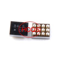 U1502 Backlight ic for iPhone 6/6Plus 6G Back Light Control 12Pin Chip DY DZ U1580