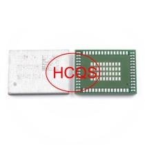 Original New 339S0228 U5201 -RF WLAN wifi module IC chip for iPhone 6 6-plus