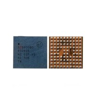 Face ID Control Facial Recognition IC U4400 Replacement Chip for iPhone 8/8 Plus/X #STB600B0 (OEM NEW)(MOQ:5PCS)