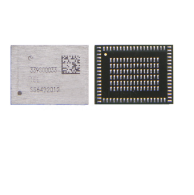 Bluetooth/WiFi IC Replacement Chip for iPhone 6S/6S Plus #339S00033(OEM NEW)(MOQ:5PCS)