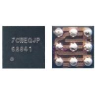 Charging MOSFET Q3350 for iPhone 8/8 Plus/X (OEM NEW)(MOQ:5PCS)