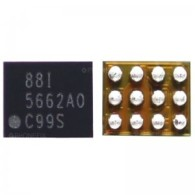 Replacement for iPhone XR Lamp Signal Control IC (MOQ:5PCS)