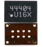 Baseband Flash EEPROM IC (U601_RF) Replacement Chip for iPhone 5/5S (OEM NEW)(MOQ:5PCS)