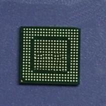 Baseband CPU (BB_RF) for iPhone 7/7 Plus #MDM9645M (OEM NEW)(MOQ:5PCS)