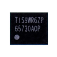 Display Driver Chestnut Controller IC U4000 Replacement Chip for iPhone 6S #65730 (OEM NEW)(MOQ:5PCS)
