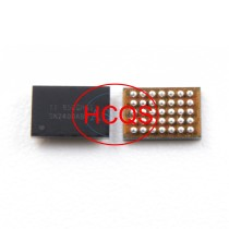 U2101 USB Charging IC For iphone 7/7plus/7 plus TIGRIS CHARGER Chip