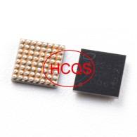 Original new PMB6826 6826 P10B for iPhone 7G 7 plus I7 7+ 7P 7plus BBPMU_RF small baseband PMU Power IC Chip