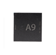 A9 Upper CPU IC Replacement Chip for iPhone 6S #APL0898 (OEM NEW)(MOQ:5PCS)