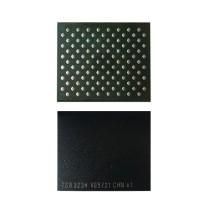 NAND EMMC Flash IC U6900 Replacement Chip for iPhone 8/8 Plus 256GB(OEM NEW)(MOQ:5PCS)