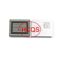 New Original 339S00249 For Air 5 ipad pro 10.5 wifi bluetooth IC Module Chip