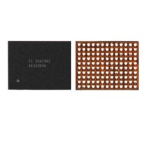 Touchscreen Controller IC Black Anti-Glare U2402 Replacement Chip for iPhone 6/6 Plus #343S0694 (OEM NEW)(MOQ:5PCS)