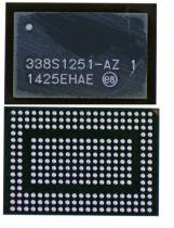 Big Main Power Management IC U1202 Replacement Chip for iPhone 6/6 Plus #338S1251-AZ (OEM NEW)(MOQ:5PCS)