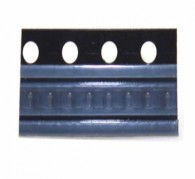 Backlight IC Diode D1 for iPhone 5/5S (OEM NEW)(MOQ:5PCS)