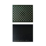 NAND EMMC Flash IC U2600 Replacement Chip for iPhone 8/8 Plus/X 256GB (OEM NEW)(MOQ:5PCS)