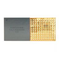 Big Audio IC U3101 Replacement Chip for iPhone 7/7 Plus #338S00105 (Supreme)(MOQ:5PCS)