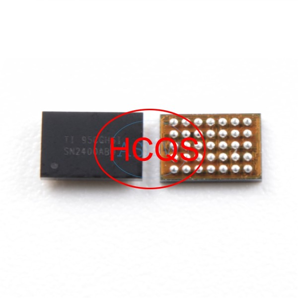 NEW ORIGINAL U2101/SN2400AB0/PN2400A0A USB Charging For iphone 7/7plus/7 plus TIGRIS CHARGER Chip IC