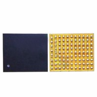 Touch Screen Controller IC Replacement Chip for iPhone 5S #343S0645 (OEM NEW)(MOQ:5PCS)