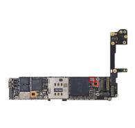 Backlight Coil L4211 for iPhone 6S/6S Plus (OEM NEW)(MOQ:5PCS)