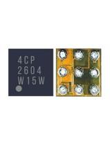 Vibrating Control IC U1400 Replacement Chip for iPhone 6/6 Plus (OEM NEW)(MOQ:5PCS)