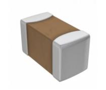 Backlight Capacitor C1531 for iPhone 6/6 Plus (OEM NEW)(MOQ:5PCS)