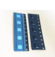 Audio Speaker Amplifier IC U5000 Replacement Chip for iPhone 8/8 Plus/X #338S00295 (OEM NEW)(MOQ:5PCS)